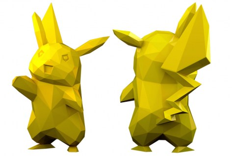 pikachu_40 cm_resin_richard_orlinski_inception_gallery (0)