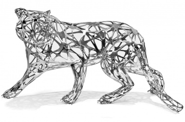 Tigre Inox